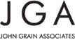 John Grain Associates